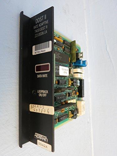 adtran-t400-ddst-ii-rate-adaptive-2210006-1a-plc-teltrend-bellsouth-simplex