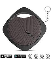 Key Finder, Détenteur De Téléphone pour Appareil Latitop, Dispositif De Recherche De Portefeuille, Détecteur De Bluetooth pour Animaux De Compagnie