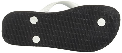 Havaianas Playstation Tongs new Gris Graphite Adulte Mixte rnCSrqwTxg