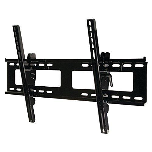 Peerless PARAMOUNT Universal Tilt Wall Mount PT650 - mounting kit (PT650) -