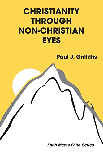Christianity Through Non-Christian Eyes (Faith Meets Faith Series)