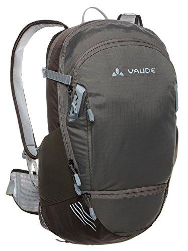 (VAUDE Splash 20+5 Backpack, Coconut)