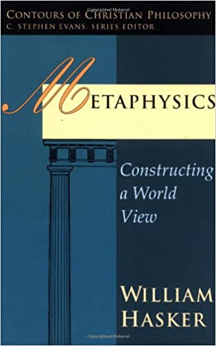Download metaphysics constructing a world view contours of download metaphysics constructing a world view contours of christian philosophy pdf epub click button continue fandeluxe Choice Image