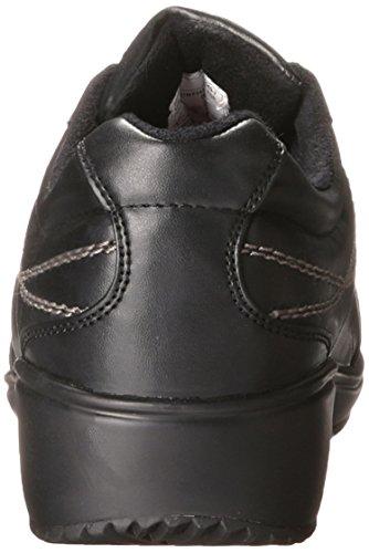 Black In Taylor In Shoe Taylor Womens Kodiak Kodiak Womens Shoe wzUyzE4q