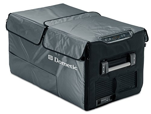 Dometic CFX CVR95DZ Insulated Protective CFX 95DZUS