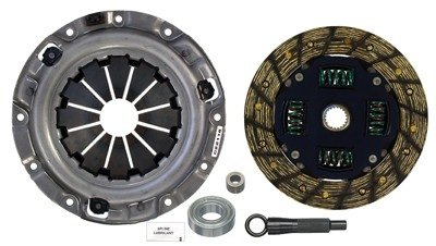 Brute Power 92579 New Clutch Kit