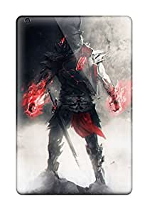 Hot New Republic Of Gamers Cases Covers For Ipad Mini With Perfect Design