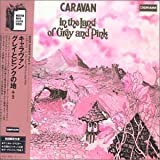 In the Land of Grey and Pink by Caravan (2001-06-13)