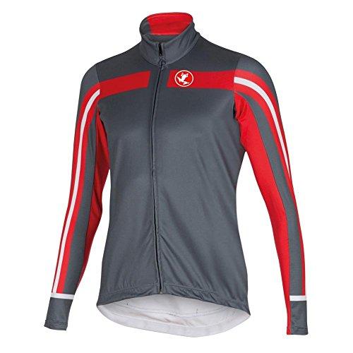Uglyfrog Men s Outdoor Sports Cycle Shirt Long Sleeve Cycling Jersey  Cycling Clothing Bike Wear f67f570a3