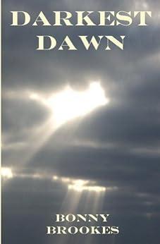 Darkest Dawn by [Brookes, Bonny]