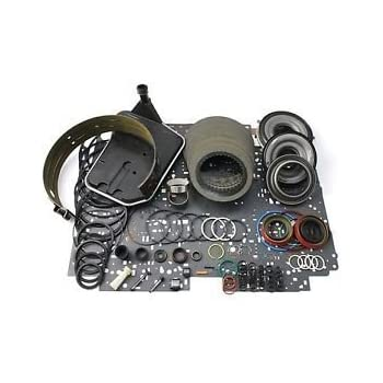 ARP 234-7208 Rocker Arm Stud Kit GMGen V 6.2L LT1//LT4