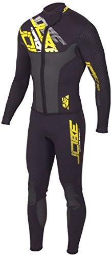Jobe Mens Ruthless Jacket Wetsuit product image