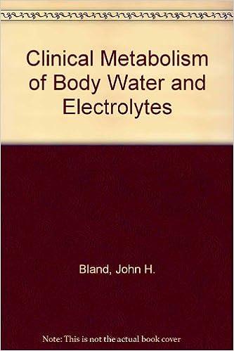 Endocrinology metabolism | Books download free sites!