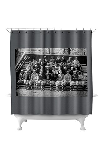 Team Curtains Teamcurtainscom: Philadelphia Phillies Shower Curtain, Phillies Shower