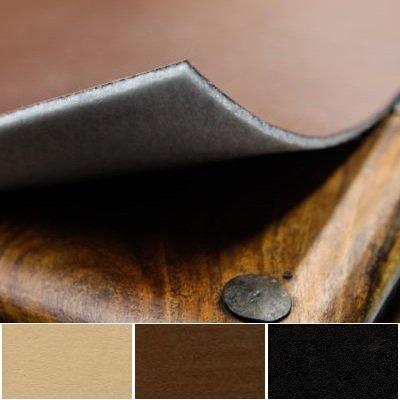 Resistente Protector de mesa (marrón, 140 cmx275 cm)