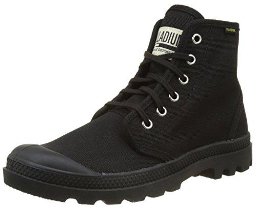 Palladium 75349-060 : Men's Pampa Hi Originale Chukka Boot