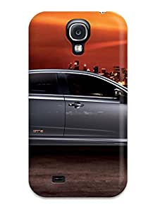 sandra hedges Stern's Shop 1929403K83253604 Premium Ford Gt E Back Cover Snap On Case For Galaxy S4