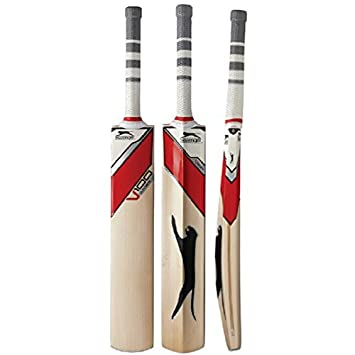 1a75be6205 Slazenger V100 TAS Elite Cricket Bat: Amazon.co.uk: Sports & Outdoors