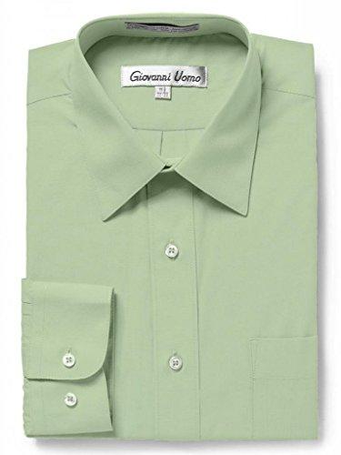dress shirts 19 36/37 - 8