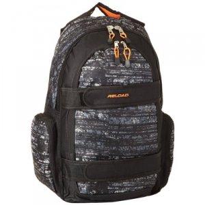 reload-18-in-skateboard-strap-backpack-w-laptop-holder