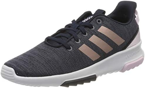 adidas Women's B75662 Fitness Shoes