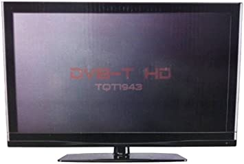 VD-Tech TQT1913VD- Televisión, Pantalla 19 pulgadas: Amazon.es: Electrónica