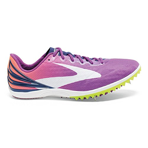 Brooks Mach 17 Running Women's Shoes Size 7