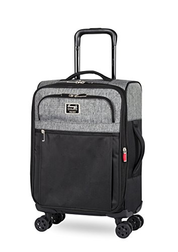 Sammy's Soft Goods Co. Duluth Expandable 20