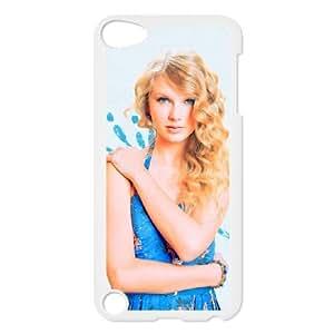 taylor swift 9 iPod Touch 5 Case White Gimcrack z10zhzh-3291359