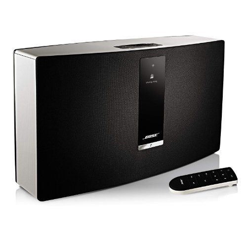bose-soundtouch-30-wi-fi-music-system