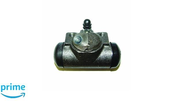 Omix-Ada 16723.10 Brake Wheel Cylinder