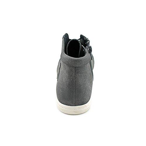 American Rag Womens Dipper Fashion Sneaker