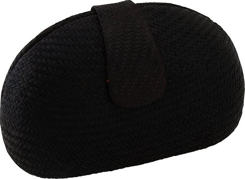 carlo-fellini-kristen-evening-bag-91-9042-black