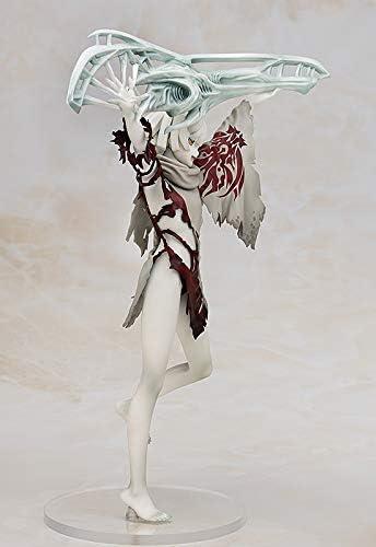 Shio 1:8 Scale PVC Figure God Eater