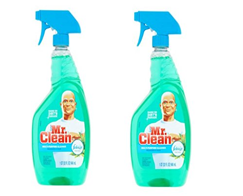 mr-clean-with-febreze-fresh-scent-meadows-and-rain-spray-cleaner-32-fl-oz-2-pack