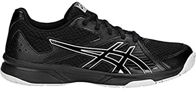 asics gel indoor court shoes