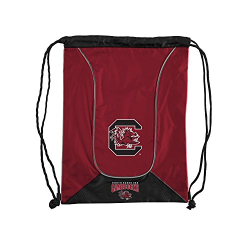 The Northwest Company Officially Licensed NCAA South Carolina Gamecocks Doubleheader Backsack