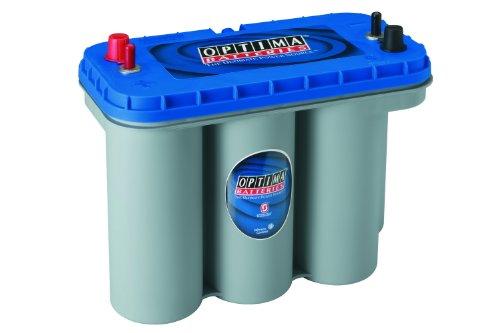 Optima-Batteries-8052-161-D31M-BlueTop-Dual-Purpose-Battery