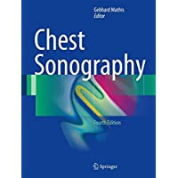 Chest Sonography 2017