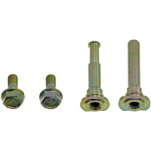 Centric 606.40037 Sway Bar Link Rear Right
