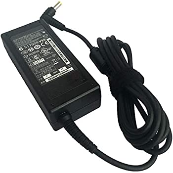 Amazon.com: Genuine 65W 19V 3.42A AC Adapter Charger for ...