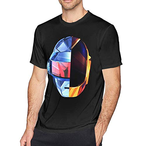 Macalai Daft Punk Robot Helmet Random Access Men's for sale  Delivered anywhere in Canada