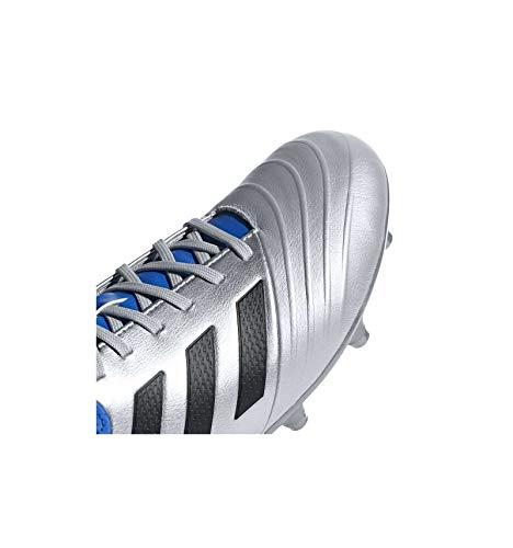 adidas adidas Men Men adidas adidas Men Men adidas zwEBRAq