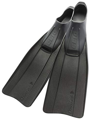 Cressi Clio (black) [41/42]