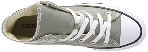 Baskets Hi Converse Hautes Dark Ctas Stucco 324 Vert Mixte Stucco Adulte dark q45S5IwnxC