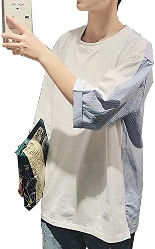 プルオーバー パーカー メンズ カモフラージュ スウェット プルオーバー 迷彩 春服 トレーナー ニット ファッション 春季新款