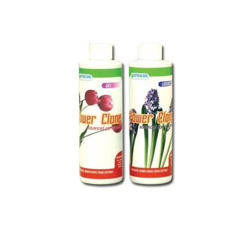 Botanicare Nutrients Power Clone Solution 1 quart Hydroponics Nutrients & Additives