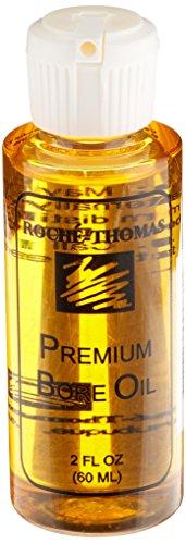 Roche Thomas Accordion Accessory RT61