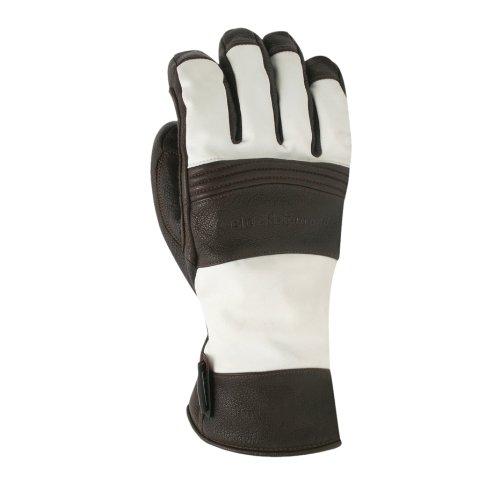 Patrol Glove - Women's Cocoa XS by Black Diamond