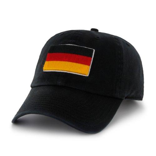 german cap - 2